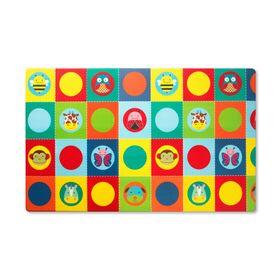 alfombra-de-juego-bebe-skip-hop-multicolor-50003320