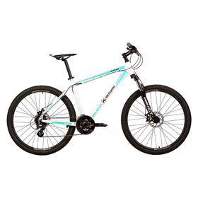 bicicleta-mountain-bike-rodado-27-5-talle-l-motomel-blanca-y-turquesa-560763