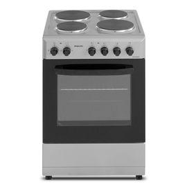 cocina-electrica-philco-phch050p-50cm-100501
