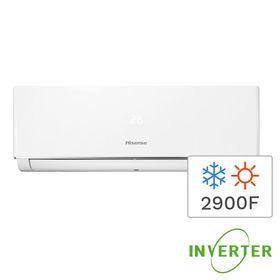 aire-acondicionado-split-inverter-frio-calor-hisense-2900f-3400w-hisi35wco-50001394