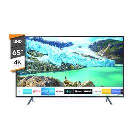 smart-tv-4k-uhd-samsung-65-un65ru7100-502171
