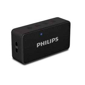 parlante-bluetooth-philips-bt60bk-94--401226