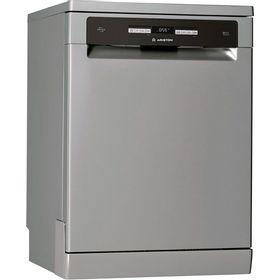 lavavajillas-ariston-lfo3p23-15-c-170251