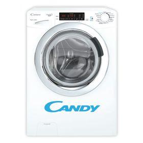 lavarropas-carga-frontal-candy-9-kg-1400-rpm-gvs149twc3s-170266