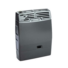 calefactor-tiro-balanceado-volcan-43716v-3800-kcal-h-130360