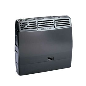 calefactor-tiro-balanceado-volcan-46316v-5700-kcal-h-130361