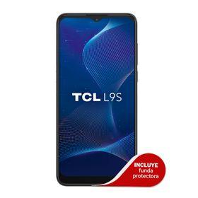 celular-libre-tcl-l9s-negro-781707