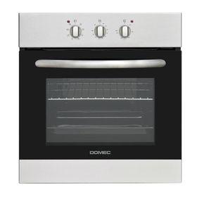 horno-electrico-domec-ne66-60-cm-50003788