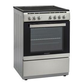 cocina-electrica-vitroceramica-domec-cex67sr-60-cm-50003789