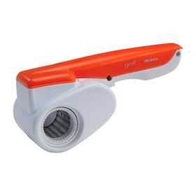 rallador-electrico-ariete-50003825