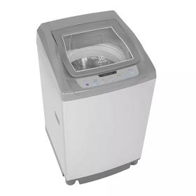 lavarropas-carga-superior-electrolux-6-5-kg-800-rpm-digiwash-plata-50003770