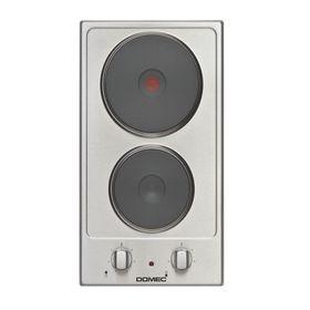 anafe-electrico-domec-ge30-acero-inoxidable-50003791