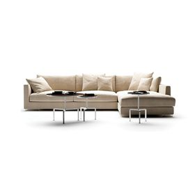 sofa-skyline-by-greco-magno-con-esquinero-65-cm-alto-x-200-cm-ancho-x-160-cm-prof-beige-10016487