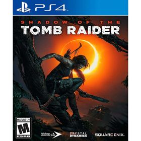 juego-ps4-square-enix-shadown-of-the-tomb-raider-342207