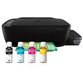 impresora-multifuncion-hp-ink-tank-315-363588