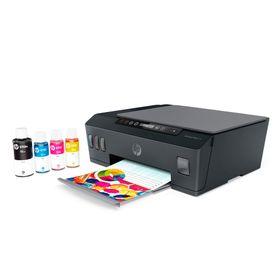 impresora-multifuncion-inalambrica-hp-smart-tank-515-363672