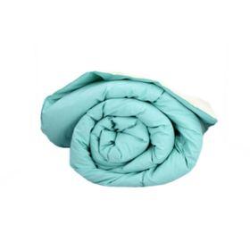 acolchado-de-plumas-casablanca-inspira-queen-celeste-ivory-50003885
