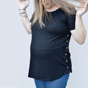 remera-maternal-para-lactancia-talle-unico-on-the-go-remeron-boj-negro-50003587