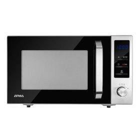 microondas-atma-800w-23lts-md1823gn-con-grill-110067
