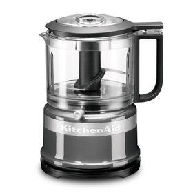 mini-procesador-kitchenaid-240-w-silver-kfc316cu-50003867