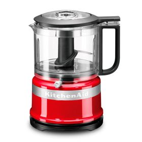 mini-procesador-kitchenaid-240-w-rojo-kfc316er--50003865