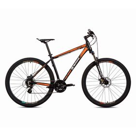 bicicleta-mountain-bike-rodado-29-motomel-390-talle-m-naranja-y-negro-560887