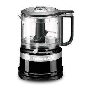 mini-procesador-kitchenaid-240-w-negro-kfc316ob-50003866
