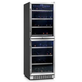 cava-winefroz-premium-doble-temperatura-142-bot-a-compresor-10015430