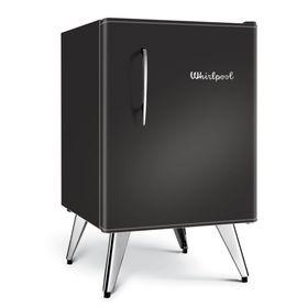 heladera-bajo-mesada-compacta-whirlpool-vintage-wra09b1-76lt-negra-10009211
