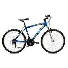 bicicleta-mountain-bike-r26-18-velocidades-olmo-flash-260-azul-y-naranja-50003904