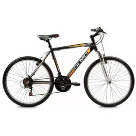 bicicleta-mountain-bike-r26-18-velocidades-olmo-flash-260-naranja-y-negro-50003927