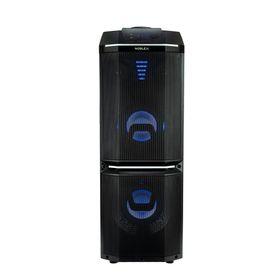 parlante-bluetooth-noblex-mnt670-400806
