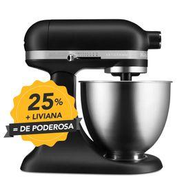 batidora-de-pie-kitchenaid-3-3lts-10-velocidades-artisan-mini-negro-mate-ksm3311bm-50004210