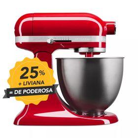 batidora-de-pie-kitchenaid-3-3lts-10-velocidades-artisan-mini-rojo-imperial-50004232