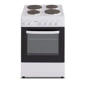 cocina-electrica-philco-phch050b-50cm--100535