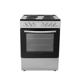 cocina-electrica-atma-cch062p-60-cm--100479