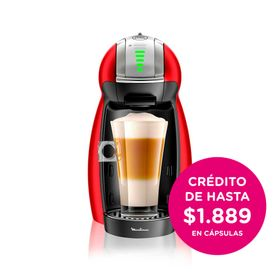 cafetera-dolce-gusto-genio-2-moulinex-pv1605-11894