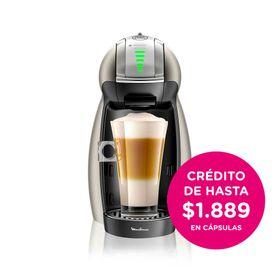 Cafetera-Moulinex-Dolce-Gusto-Genio-2-Titanium-12657