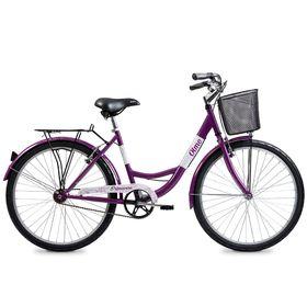 bicicleta-de-paseo-r26-olmo-primavera-violeta-50003906
