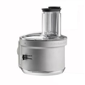 accesorio-procesador-de-alimentos-para-batidora-de-pie-kitchenaid-ksm2fpa-50004720