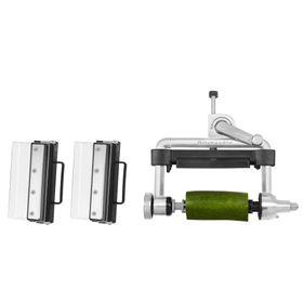 accesorio-cortador-de-vegetales-laminas-para-batidora-de-pie-kitchenaid-ksmsca-50004721