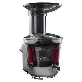 accesorio-extractor-de-jugos-para-batidora-de-pie-kitchenaid-ksm1ja-50004722