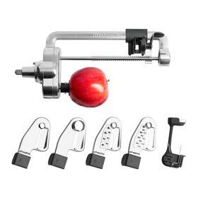 accesorio-cortador-espiral-para-batidora-de-pie-kitchenaid-ksm1apc-50004723
