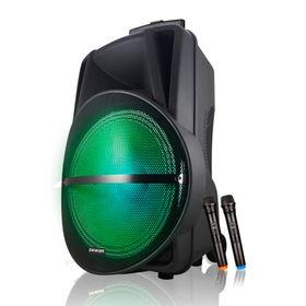 parlante-portatil-panacom-sp-3168wm2-400937