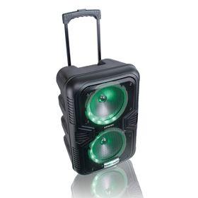 parlante-portatil-panacom-sp-1758-400968