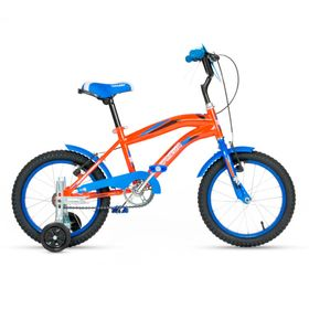 bicicleta-nino-topmega-cross-naranja-y-azul-rodado-16-10015425