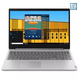 notebook-lenovo-15-6-i3-4g-1tb-s145-15iwl--363525
