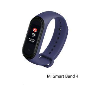 smartwatch-xiaomi-mi-band-4-sport-azul-50004726