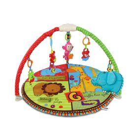 gimnasio-para-bebe-glee-a8105-10013195