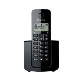 telefono-inalambrico-panasonic-kx-tgb110agb-12972